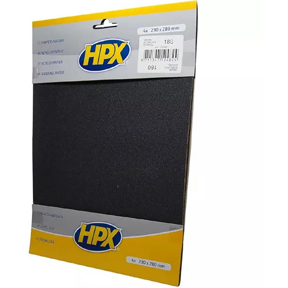 HPX235931