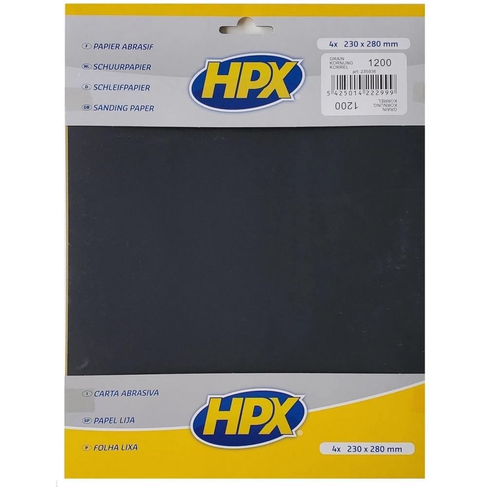 HPX235936