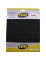 HPX235939