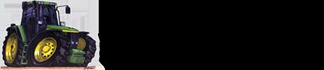 Cethena